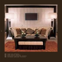 CONTEMPORARY Collection - 6