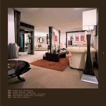CONTEMPORARY Collection - 9