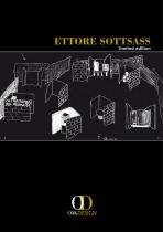 Ettore Sottsass - 1