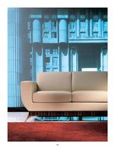 Oak design office furniture - 21