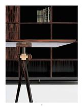 Oak design office furniture - 22