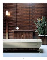 Oak design office furniture - 25