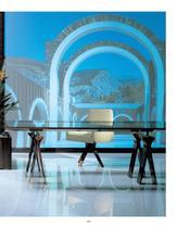 Oak design office furniture - 26