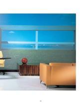 Oak design office furniture - 34