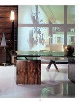 Oak design office furniture - 44