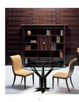 Oak design office furniture - 49