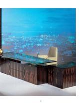 Oak design office furniture - 50
