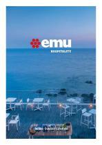 Emu-Hospitality-2014
