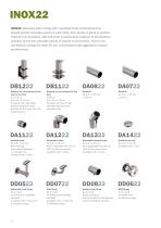 Catalogue Railing - 10