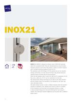 Catalogue Railing - 12