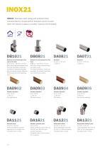 Catalogue Railing - 20