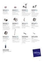 Catalogue Railing - 21