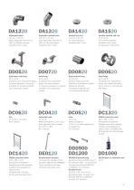 Catalogue Railing - 29