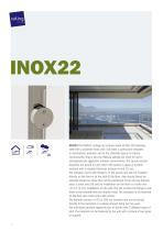 Catalogue Railing - 4