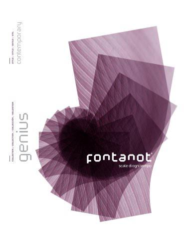 Genius-FONTANOT