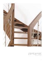 Oxa Staircases Fontanot - 11