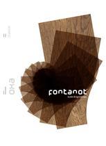Oxa Staircases Fontanot - 1