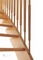 Oxa Staircases Fontanot - 26