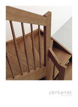 Oxa Staircases Fontanot - 41