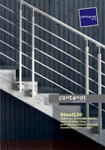 Steel120