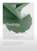 Techne Catalogue - 10