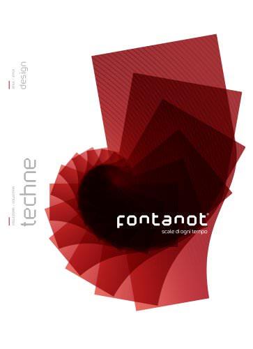 Techne Catalogue