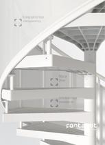 Techne Catalogue - 31