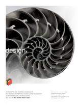 Techne Catalogue - 4