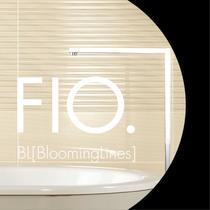 BL[BloomingLines]