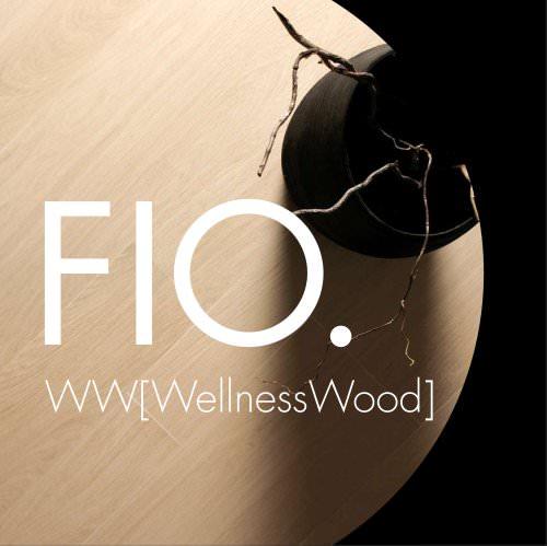 WW[WellnessWood]