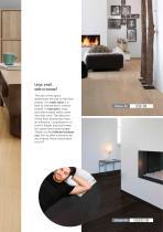Brochure 2018 - 13