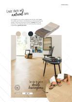Brochure 2018 - 7