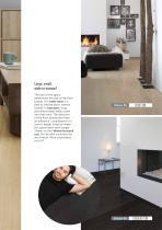 Brochure 2019 - 13