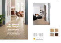 Brochure Parky - 11