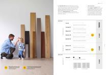 Brochure Parky - 12