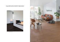 Brochure Parky - 15