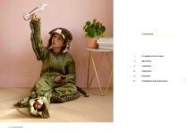 Brochure Parky - 2