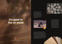 Brochure Parky - 3