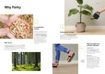 Brochure Parky - 5