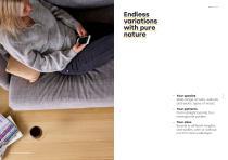 Brochure Parky - 8