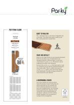 catalog 2016 - 7