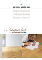 Catalogue Par-ky 2015 - 10