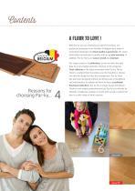 Catalogue Par-ky 2015 - 2