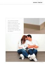 Catalogue Par-ky 2015 - 31