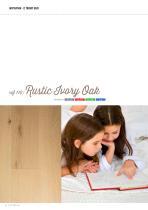 Catalogue Par-ky 2015 - 32
