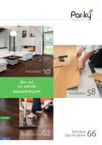 Catalogue Par-ky 2015 - 3