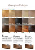 Catalogue Par-ky 2015 - 8