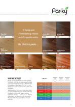 Catalogue Par-ky 2015 - 9