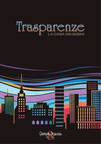 Trasparenze