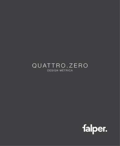 Quattro.Zero